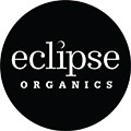 Eclipse Organics Ad_gk_04.06_v2_Final