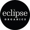Eclipse Organics Blog